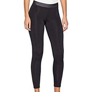 NWT Nike Pro Drifit Women's Leggings Tights XL